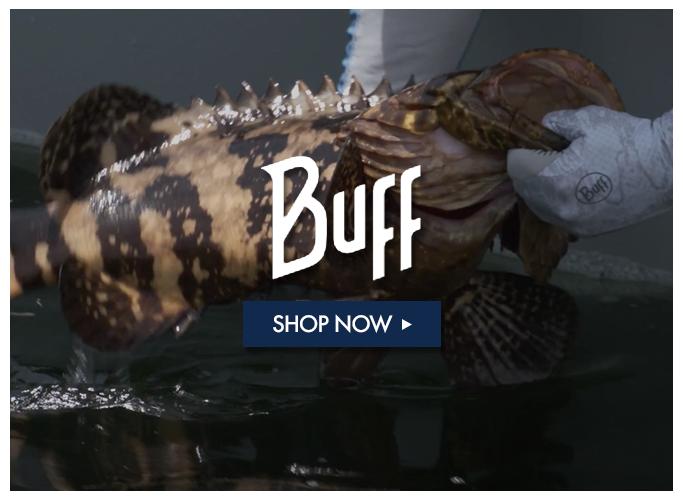 Shop Buff