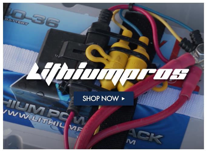 Shop Lithium Pros